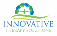 Innovative Therapy Solutions LLC